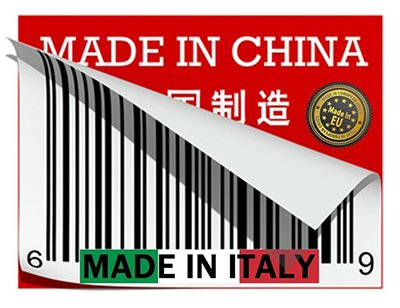 Tarocco-Made-in-Italy-in-China